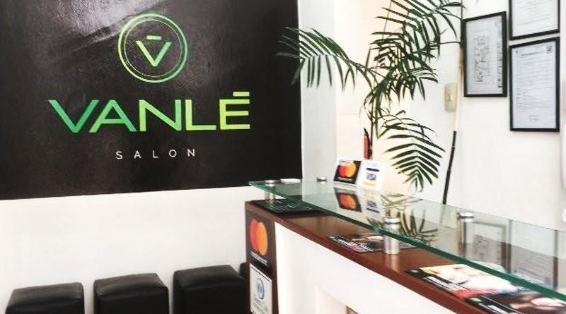 Vanlé Lince
