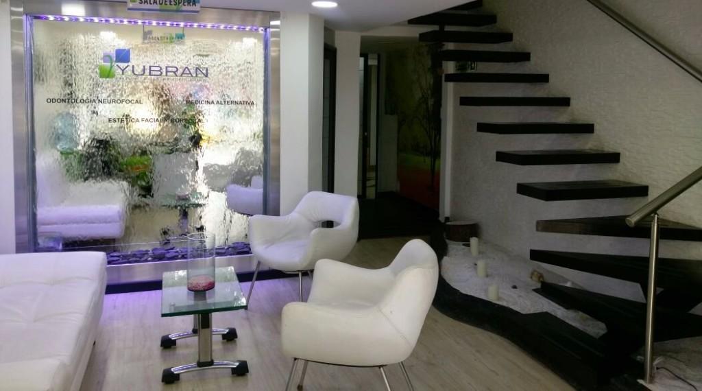 Yubran Odontología y Medicinas Integrativas