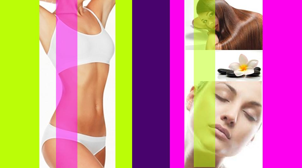 Zoii Cosmetología Integral